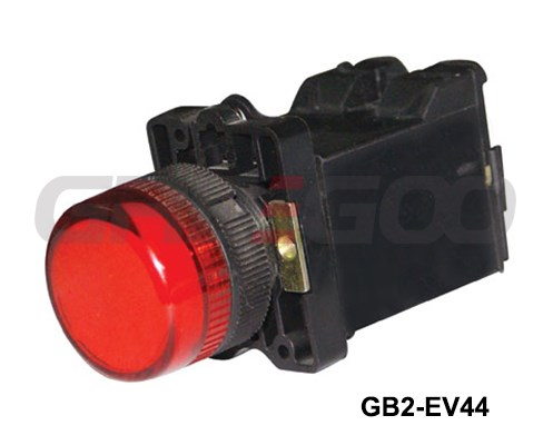 GB2-EV pilot light